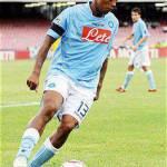 Calciomercato Napoli, Santacroce richiesto dal Cagliari