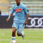 Calciomercato Napoli, Tante le partenze…