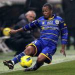 Calciomercato Napoli, Ufficiale: Santacroce va al Parma a titolo definitivo