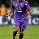 Calciomercato Napoli e Roma, ricca offerta del Malaga per Santana