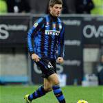 Calciomercato Inter, Santon: Futuro di nuovo in nerazzurro? Mai dire mai, ma qui sto benissimo