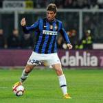 Calciomercato Juventus e Inter: Contratto su Floccari e Santon