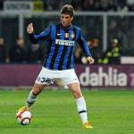 Calciomercato Milan, Abate-Antonini, in caso di addio pronto l'acquisto di Santon