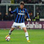 Calciomercato Inter, Minotti sul futuro di Santon