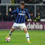Calciomercato Inter e Roma, possibile cessione di Santon ai giallorossi