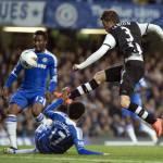Calciomercato Inter, Santon: sono felice al Newcastle, i nerazzurri sono il passato…