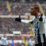 Calciomercato Inter, Santon rivela: 'Felice del mio ritorno in nerazzurro'