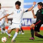 Calciomercato Milan, niente Saponara: è destinato al Parma