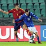Calciomercato Milan, pres. Empoli: Saponara potrebbe fare meglio in A che in B, Regini può stare in A