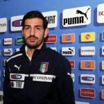 Calciomercato Milan, Saponara: Proverò a ritagliarmi il mio spazio