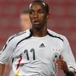 Calcio, scomparso da giorni Savio Nsereko