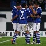 Bundesliga, lo Schalke ne fa 3 al St. Pauli