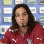Calciomercato Inter, Schelotto: mi piacerebbe giocare con Zanetti