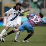 Calciomercato Inter, Schelotto-Chievo, c'è l'accordo