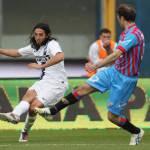 Calciomercato Inter: il Torino alla carica per Schelotto