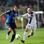 Calciomercato Inter, Schelotto: l'Atalanta non si priverà di lui a gennaio