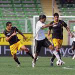 Calciomercato Juventus, Schelotto sempre nel mirino