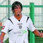 Calciomercato Roma, Schelotto: l'italo-argentino nella capitale a Giugno