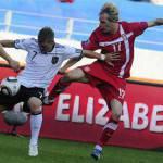 Calciomercato estero, Mourinho vuole Schweinsteiger a Madrid