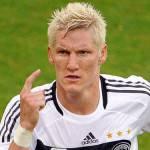 Calciomercato Estero: il Tottenham punta Schweinsteiger