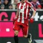 Calciomercato Inter, è lotta con i cugini rossoneri per Schweinsteiger
