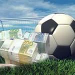 Pronostici e scommesse calcio: Genoa-Juventus e Chievo-Inter