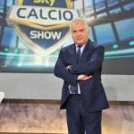 Serie A, Inter: Sconcerti dà per finiti i nerazzurri