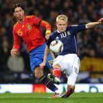 "Liga, ""filo diretto"": Sergio Ramos infortunato, Milan a rischio?"