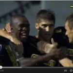 Video – Seedorf continua a dare spettacolo in campo: grande triangolazione per un gol spettacolare!