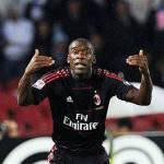 Calciomercato Milan, Pirlo o Seedorf via la prossima stagione