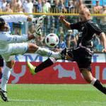 Serie A, i voti di Brescia-Palermo – Foto