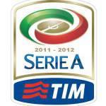 Serie A: oggi la firma del nuovo contratto collettivo