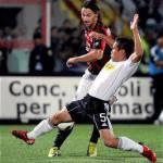 Diretta Live Serie A, Milan-Lazio in tempo reale su Direttagoal.it