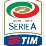 Serie A, gli arbitri per l'8a giornata. Rizzoli per Napoli-Milan