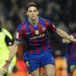 Calciomercato Real, dalla Spagna: Mou vuole Ibra