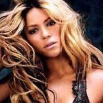 Sudafrica 2010: guai per Shakira, arrivano le accusa di plagio per la hit 'Waka Waka'