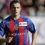 Calciomercato Napoli, Tami esalta Shaqiri: E' come Messi!