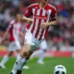 Calciomercato Juventus, niente da fare per Shawcross: Pulis lo trattiene allo Stoke
