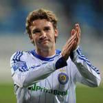 """Calcio, Shevchenko: """"Dopo EURO 2012 mi ritiro"""""""