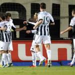 Siena-Lazio, voti e pagelle della Gazzetta dello Sport