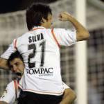 Calciomercato Estero: attenta Inter, il City vuole Silva