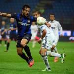 Calciomercato Inter, Schelotto su Silvestre: Matias all'Atalanta? Lui non vuole cambiare squadra