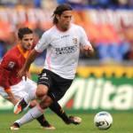 Calciomercato Inter, Miccichè: Silvestre? Trattativa non ancora chiusa