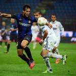 Calciomercato Inter, Silvestre sul piede di partenza: possibile futuro in Russia