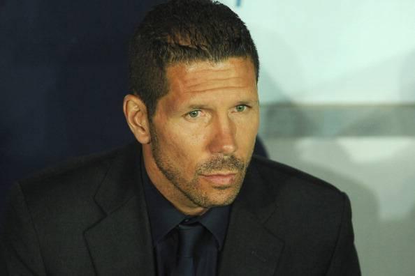 simeone4 Calciomercato Inter, Simeone: ho lasciato un buon ricordo a Milano ma...