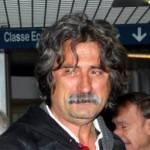 Incidente di Simoncelli, il padre evita polemiche con i barellieri: Era già morto