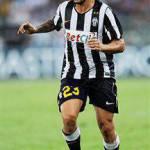 """Juventus, Pepe: """"Abbiamo bisogno di tempo"""""""