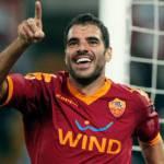 Calciomercato Roma: ecco il futuro di Perrotta e Balzaretti