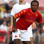 """Calciomercato Roma, Simiplicio: """"Adriano non è contento…"""""""