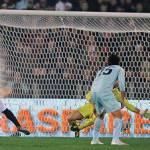 Calciomercato Roma-Lazio, agente SImplicio tra retroscena e presente. E su André Dias…